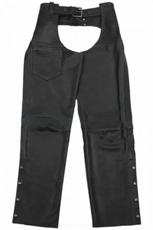 motorcycle riding chaps